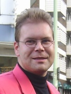 Andreas Meisel