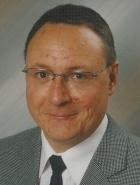 Andreas Flauder
