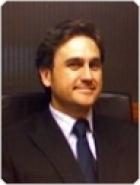 Simón Turpín Fernández