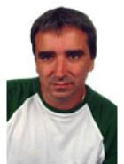 José Ignacio Unanue Zabala