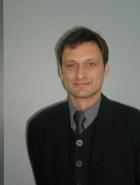 Uwe Fessmann