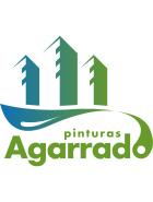 JUAN AGARRADO CASTRO