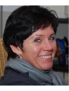 Andrea Dieterich