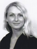 Caroline Fiedler