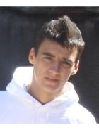 Juan Prada Costa