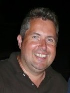 Carsten Brockhaus