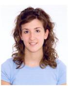 Alicia romero Campillos