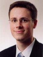 Gregor Baranyai