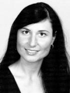 Kristina Hemme