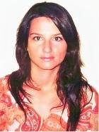 Lorena Torregrosa Auzmendi