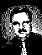 Ralf Münch