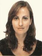 Carmen Montero de Espinosa