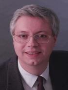Ralf Arnemann