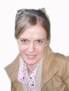 Nicole Segler