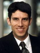 Sebastian Garbe