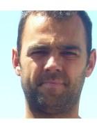 Gregorio garcia Cuesta