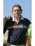 Juan José Illescas Benito