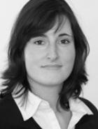 Christine Bautze