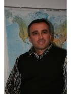 Edin Muminovic