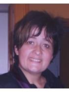 Isabel Danta de Freitas