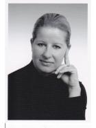 Heidi Ainetter