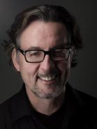 Jo van den Berg