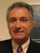 Vicente Herrero Cáceres