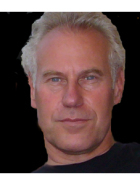 Claus Centner
