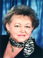 Gerda Eidenschink