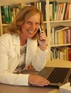 Petra Hunold