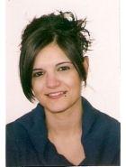 Cristina alfonso Augusto