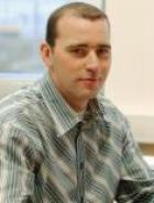 Michael Achtermann