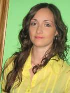 Inés Alonso Alvarez