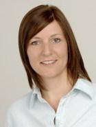 Karoline Frick