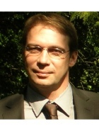 Janko Hauser
