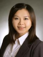 Thu Hien Pham