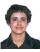 Mónica Mediavilla Díaz