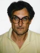 Antonio Cano Núñez