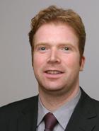 Dennis Fenchel