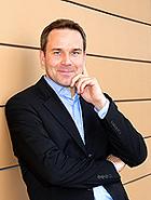 Radaris Germany Auf Der Suche Nach Hendrik Schubert Warten Sie