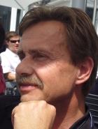 Matthias Dorn