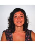 Marta Bertolín Lahoz