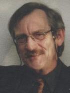 John Dallas