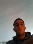 Daniel Ruiz Bermudez