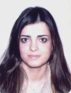 LORENA CONDE FERNANDEZ