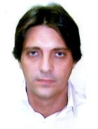 Jorge Jamot Ruiz