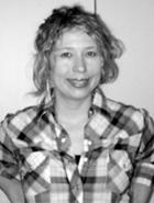 Sylvia Hildebrandt