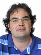 Oriol Ribas Borràs
