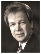 Volker Gerber