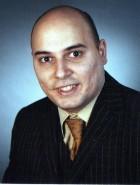 Maik Farkas